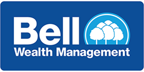 Bell Wealth Management